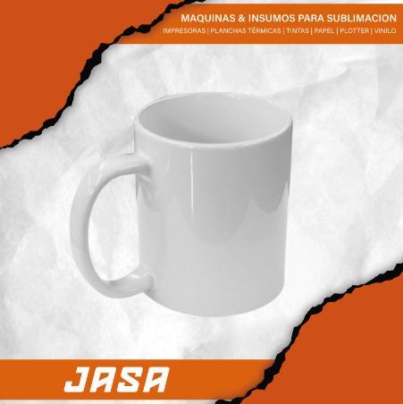 taza ceramica importada